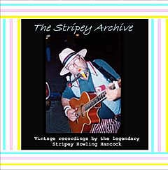 The Stripey Archive